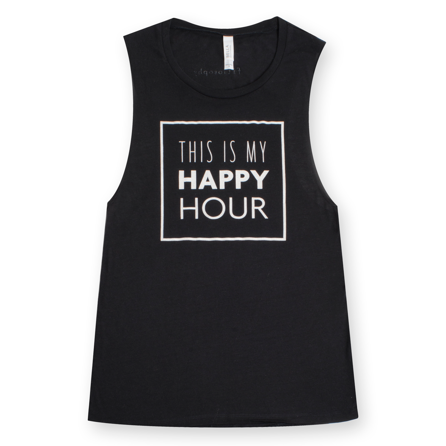 this is my happy hour fitmat bundle gym floor mat fitlosophy