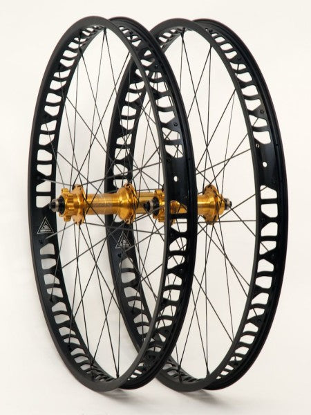fatbike-wheel-build-2626