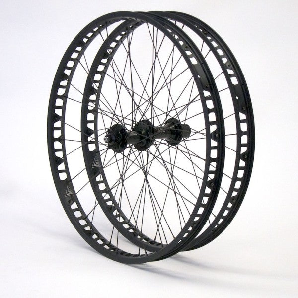 northpaw-fatbike-wheels-152