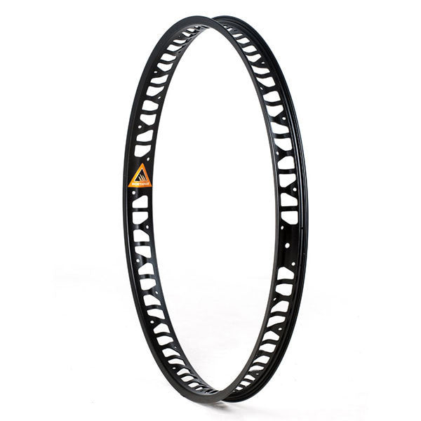Northpaw-S 26+ 47mm Fat-Bike Rim