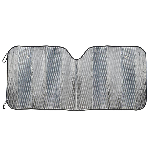 Single Bubble Sunshade - Maximum Protector against UV - 50