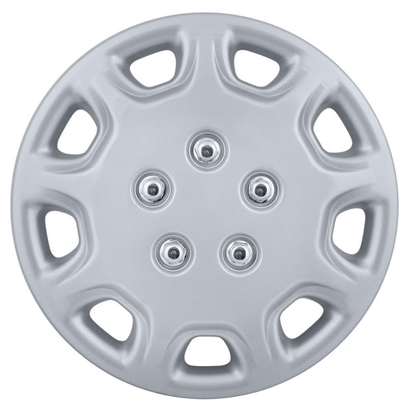 BDK Toyota Camry Style Hubcap OEM Replica - 14