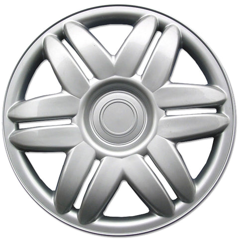 BDK 00-01 Toyota Camry Hubcaps Wheel Cover, 15