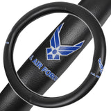USAF - Comfort Grip Steering Wheel Cover - United States Air Force Gear