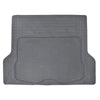 Motor Trend 100% Odorless Large Cargo Tray Trunk Mat Liner (3 Color)