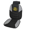 Batman Car Seat Cushion - Padded Comfort Support for Auto & Home