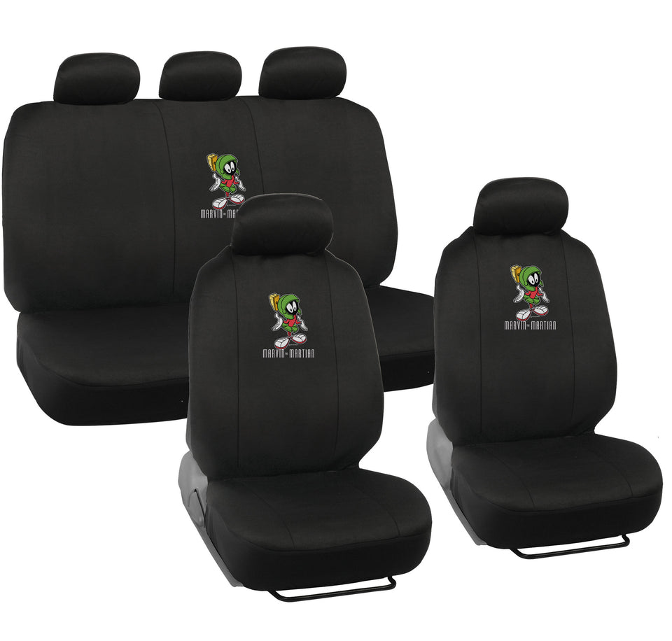 Incredible Seat Covers Customautocrews Com Dailytribune Chair Design For Home Dailytribuneorg