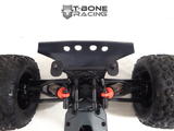 T-BONE RACING BASHER CHASSIS BRACE FRONT BUMPER FOR ARRMA GRANITE BLX , Front Bumper - T-Bone Racing, Fastlaphobby.com LLC  - 2