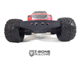 T-BONE RACING BASHER CHASSIS BRACE FRONT BUMPER FOR ARRMA GRANITE BLX , Front Bumper - T-Bone Racing, Fastlaphobby.com LLC  - 1