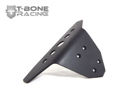 T-BONE RACING 1/8 WIDE BASHER REAR BUMPER FOR ARRMA KRATON / 6S / V2 , Rear Bumper - T-Bone Racing, Fastlaphobby.com LLC  - 1
