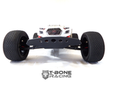 T-BONE RACING WIDE BASHER FRONT BUMPER FOR ARRMA TALION , Front Bumper - T-Bone Racing, Fastlaphobby.com LLC  - 2