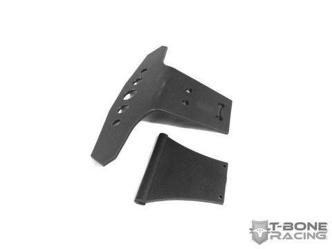 T-BONE RACING WIDE BASHER FRONT BUMPER FOR ARRMA TALION , Front Bumper - T-Bone Racing, Fastlaphobby.com LLC  - 1