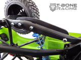 T-BONE RACING LOWER LINK GUARDS FOR AXIAL YETI SCORE TROPHY TRUCK , Skid plate - T-Bone Racing, Fastlaphobby.com LLC  - 3
