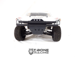 T-BONE RACING XV SERIES SHORT COURSE FRONT BUMPER FOR TRAXXAS SLASH 4X4 , Front Bumper - T-Bone Racing, Fastlaphobby.com LLC  - 3
