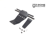 T-BONE RACING XV SERIES SHORT COURSE FRONT BUMPER FOR TRAXXAS SLASH 4X4 , Front Bumper - T-Bone Racing, Fastlaphobby.com LLC  - 2