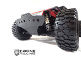T-BONE RACING BASHER FRONT BUMPER FOR AXIAL YETI XL , Front Bumper - T-Bone Racing, Fastlaphobby.com LLC  - 6