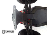 T-BONE RACING BASHER FRONT BUMPER FOR AXIAL YETI XL , Front Bumper - T-Bone Racing, Fastlaphobby.com LLC  - 2
