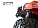 T-BONE RACING BASHER FRONT BUMPER FOR AXIAL YETI XL , Front Bumper - T-Bone Racing, Fastlaphobby.com LLC  - 5