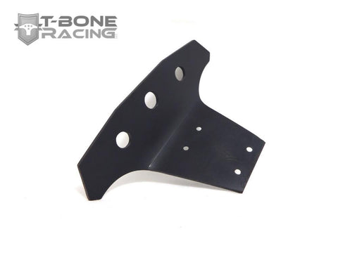 T-BONE RACING 1/8 BASHER FRONT BUMPER FOR LOSI 8IGHT-e  2.0 / 3.0 / 4.0