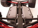 T-BONE RACING 3PC CHASSIS BRACE FOR TRAXXAS 1/16 E-REVO ,  - T-Bone Racing, Fastlaphobby.com LLC  - 2