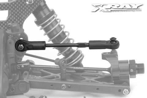 TEAM XRAY ADJUSTABLE L & R M5 TURNBUCKLES , Turnbuckles - Xray, Fastlaphobby.com LLC  - 1