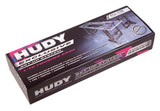 HUDY UNIVERSAL SET-UP SYSTEM FOR 1/10 TOURING CARS , Set-up System - Hudy, Fastlaphobby.com LLC  - 3