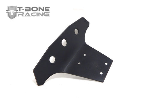 T-BONE RACING BASHER FRONT BUMPER FOR ASSOCIATED 1/8 RC8.2, RC8.2E , Front Bumper - T-Bone Racing, Fastlaphobby.com LLC  - 1