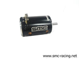 SMC 540-4 POLE 4500KV - SENSORED , Electric motor - SMC, Fastlaphobby.com LLC  - 1