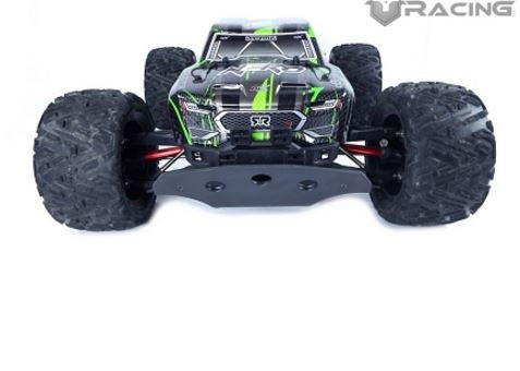 T-BONE RACING BASHER FRONT BUMPER FOR ARRMA NERO 6S , Front Bumper - T-Bone Racing, Fastlaphobby.com LLC  - 1