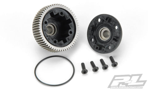 PRO-LINE RACING HD DIFF GEAR REPLACEMENT FOR PRO-LINE TRANSMISSION , Diff Gears - Pro-Line, Fastlaphobby.com LLC