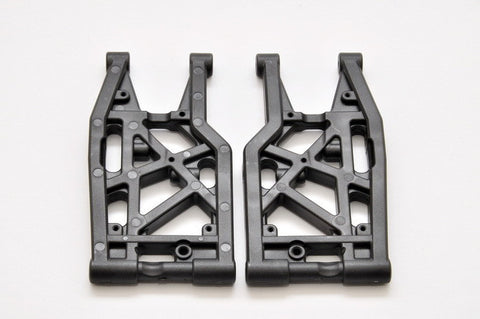 HABAO REAR LOWER A-ARMS FOR HYPER VS 1/8 BUGGY #85002 , A-arms - Habao, Fastlaphobby.com LLC