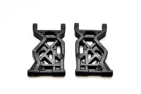 HABAO FRONT LOWER A-ARMS FOR HYPER VS 1/8 BUGGY #85001 , A-arms - Habao, Fastlaphobby.com LLC