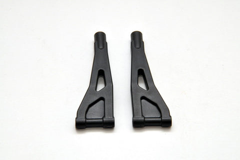 HABAO FRONT UPPER A-ARMS FOR HYPER TT, HYPER MINI ST & HYPER 10SC #11211 , A-arms - Habao, Fastlaphobby.com LLC