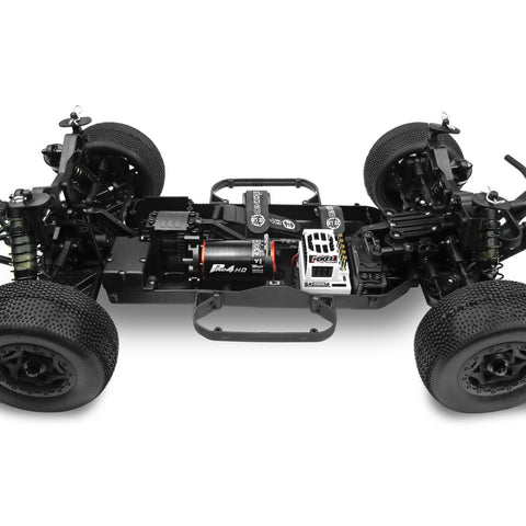 TEKNO RC SCT410.3 1/10TH 4WD COMPETITION SHORT COURSE TRUCK , Short Course Truck RTR - Tekno, Fastlaphobby.com LLC  - 1