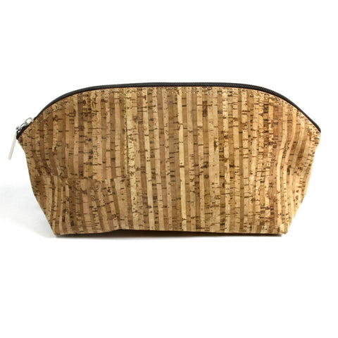 Cosmetic Bag, Hawaii