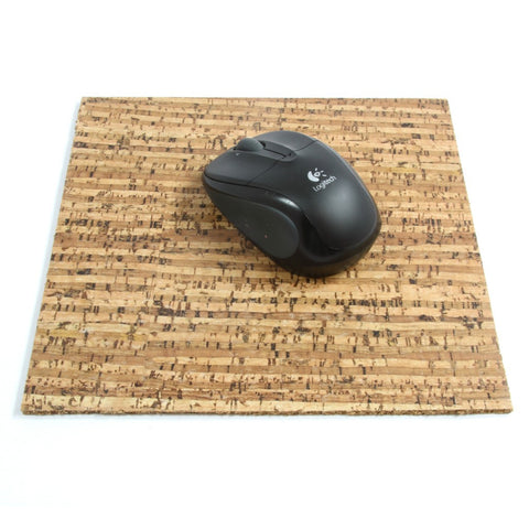 Mouse Pad, Hawaii