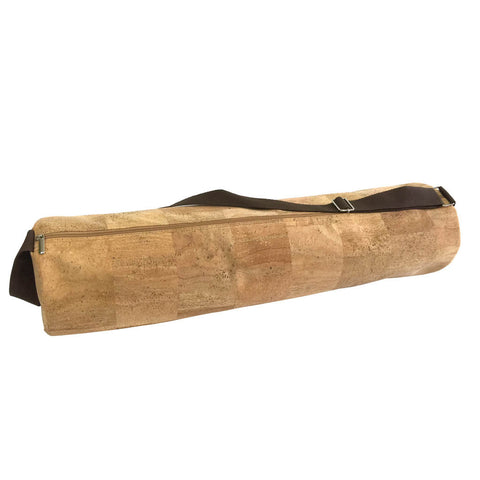 Yoga Bag - Cork