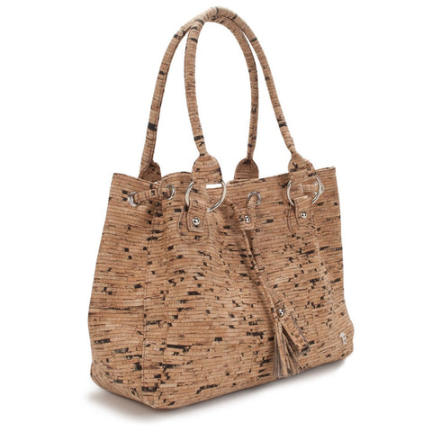 Maria, Crocodile - CURRENTLY OUT OF STOCK - Cork