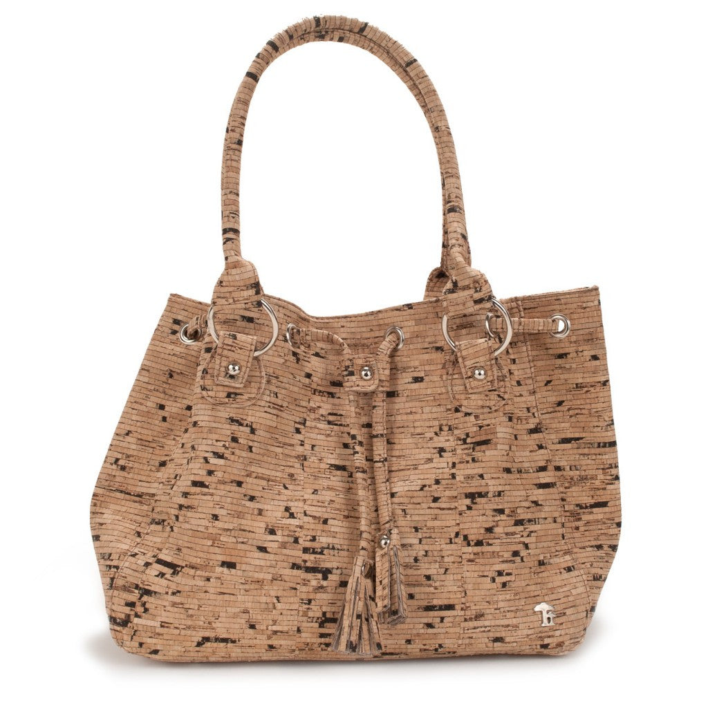 Maria, Crocodile - CURRENTLY OUT OF STOCK