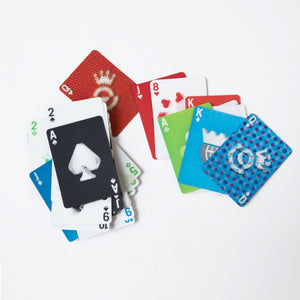 Motion Cards