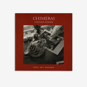 Chimeras | Stephen Fisher