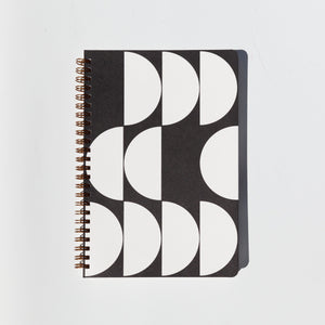 Montreal Notebook