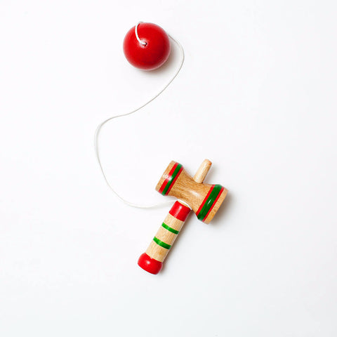 Kendama Wooden Toy
