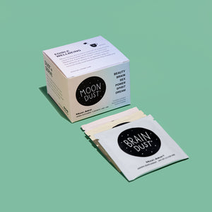 Moon Dust Sachets