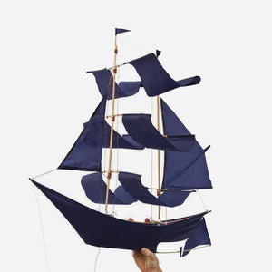 Sailing Ship Kite