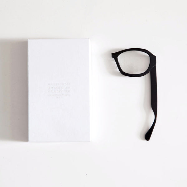 Margiela Magnifying Glass