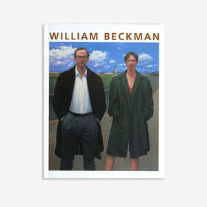 William Beckman
