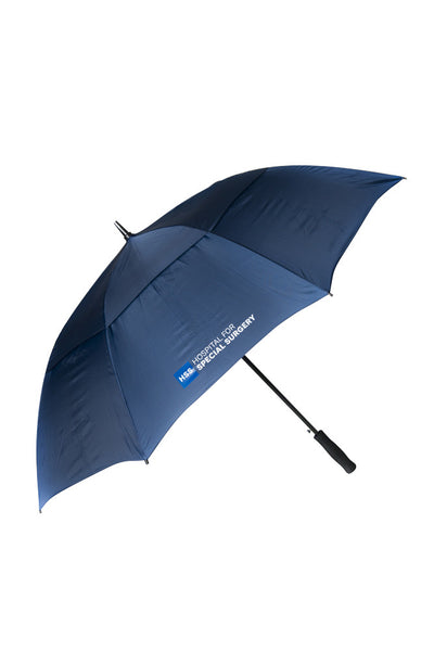 HSS Vented Golf Umbrella
