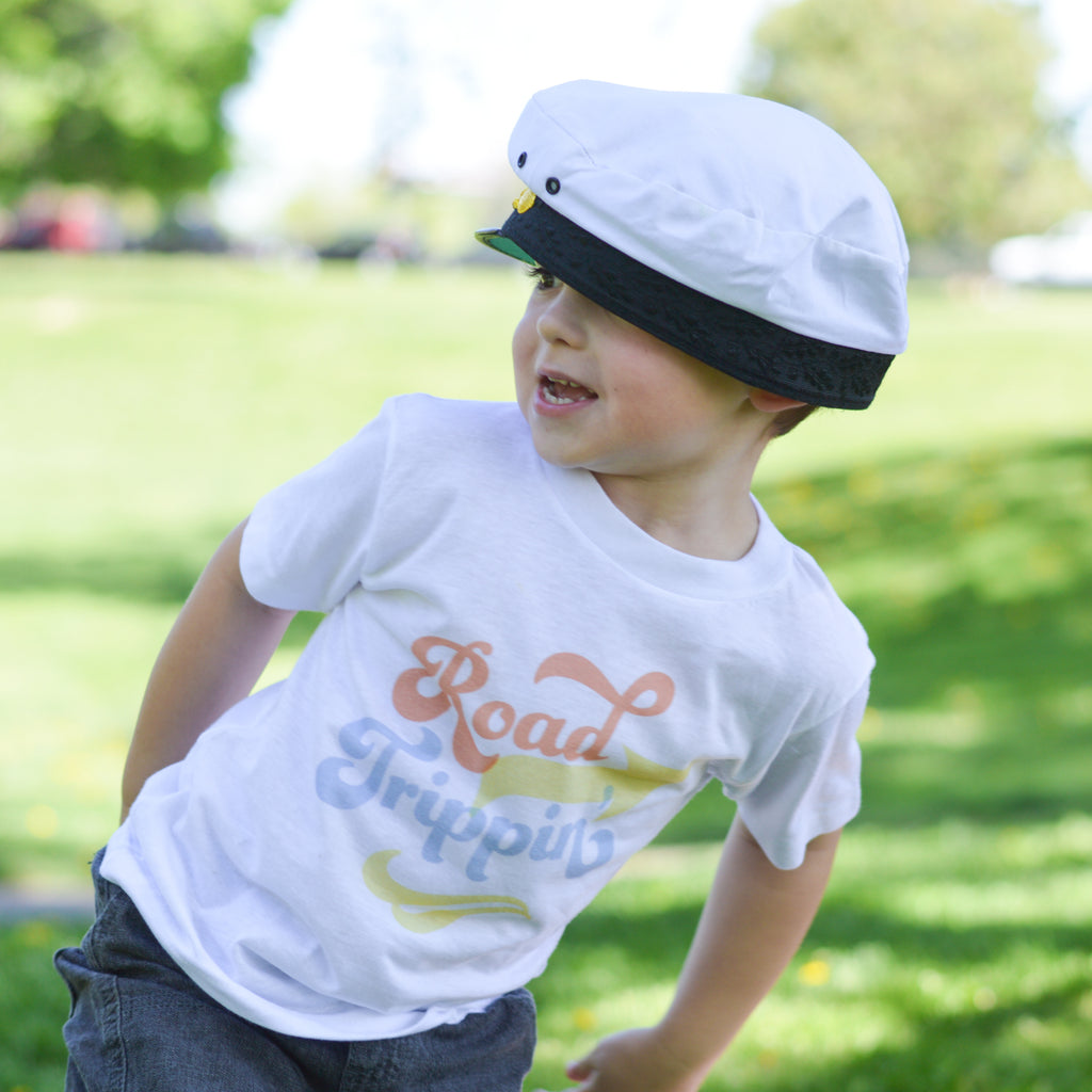 fun summer t-shirts for kids