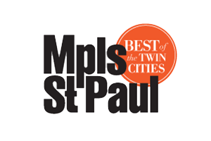 Hi Little One in Minneapolis-St. Paul Magazine